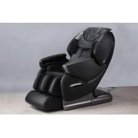 Fotel masujący do masażu C8700 fotelespa MASAŻ 3D