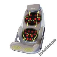 Mata masująca Homedics BMSC-5000H do masażu