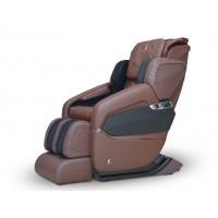 Fotel masujący TONALE GOLD + SPA L-SHAPE