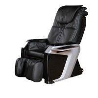 Fotel masujący do masażu C2500 USŁUGOWY NA MONETY