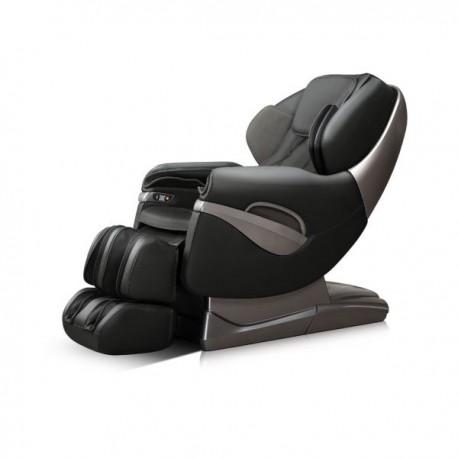 Fotel masujący C3900 do masażu zero gravity L-shape