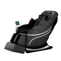 Fotel 3D fotelespa C3300 HIT