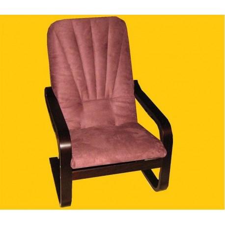 Fotel finka, fiński,