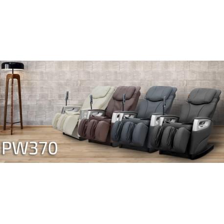 PW370 fotel masujący Prowellness