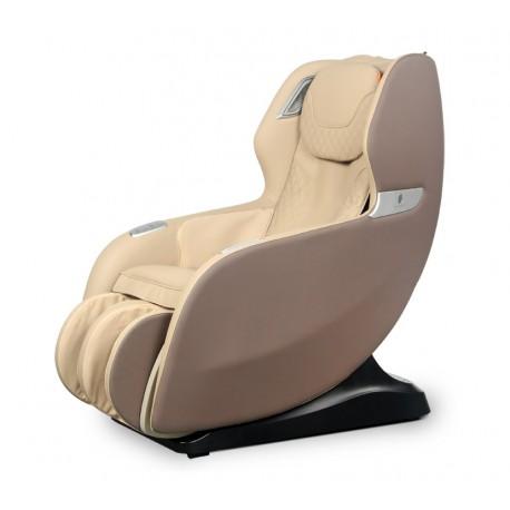 PW430 Fotel masujący