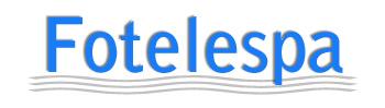 Fotelespa